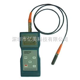 CM-8820廣州蘭泰(LANDTEK) CM-8820 鐵基塗層測厚儀