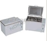 NKZ-2(A)数显恒温振荡水槽