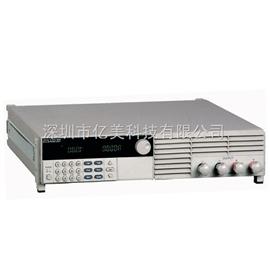 IT8513B南京艾德克斯(ITECH)IT8513B直流電子負載