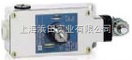 pxm4lb2bd施耐德继电器接线图