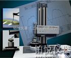 表面测量仪器与系统MarSurf UD 120