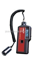 UT312優利德(UNI-T)UT312手持式測振儀
