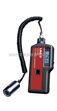 UT312优利德(UNI-T)UT312手持式测振仪