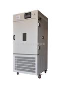 高低温交变试验箱/可程式高低温箱/可编程的高低温箱