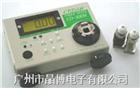 CD-100M日本CEDAR扭力测试仪CD-100M