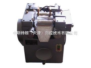 三辊研磨机_电子电工仪器