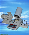 SFY-20A维生素水分检测仪,维生素快速水分检测仪