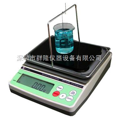 磷酸钾、磷酸钠、磷酸浓度计 磷酸比重计 磷酸浓度密度测试仪