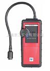 美国TIF8800X可燃气检漏仪