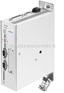 CMMS-ST-C8-7-G2費斯托 FESTO 控制器