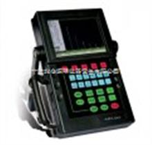 3600S欧能达3600S型数字式超声波探伤仪