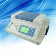 GDYQ-201SP 花生油掺假快速检测仪
