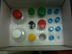 盐酸克伦特罗/莱克多巴胺/沙丁胺醇elisa试剂盒(96T)