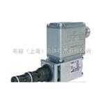 WANFULE单向阀RNXPM33-5-D1