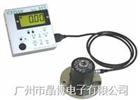 DIS-IP50日本CEDAR扭力测试仪DIS-IP50