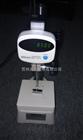 MF-1001尼康高度计MF-1001_ 电子高度计mf-1001