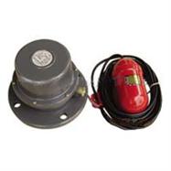 UQK-61系列浮球磁性液位控制器物位仪表上海自动化仪表五厂