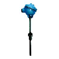 WR系列装配式热电偶温度仪表上海自动化仪表三厂