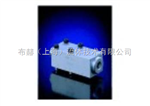 K60N-064RDN型号规格