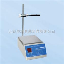 优质精密磁力搅拌器