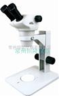 JSZ6體視顯微鏡