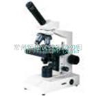 XSP-24N生物顯微鏡