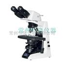 E200生物顯微鏡