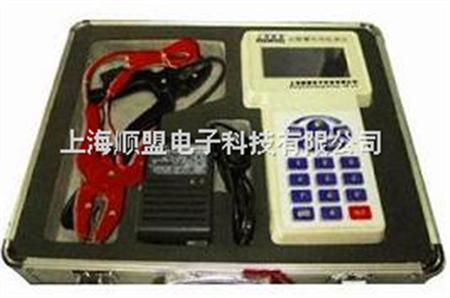 智能蓄电池检测仪_实验室常用设备