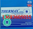 八格B测温纸测温纸用于轨道交通测温