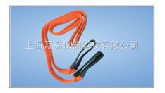 上海牌 吊装带【产品编号】64011