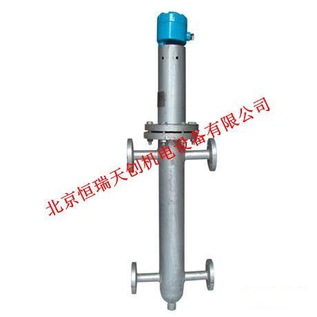 hr/udm-50电感式浮筒液位变送器