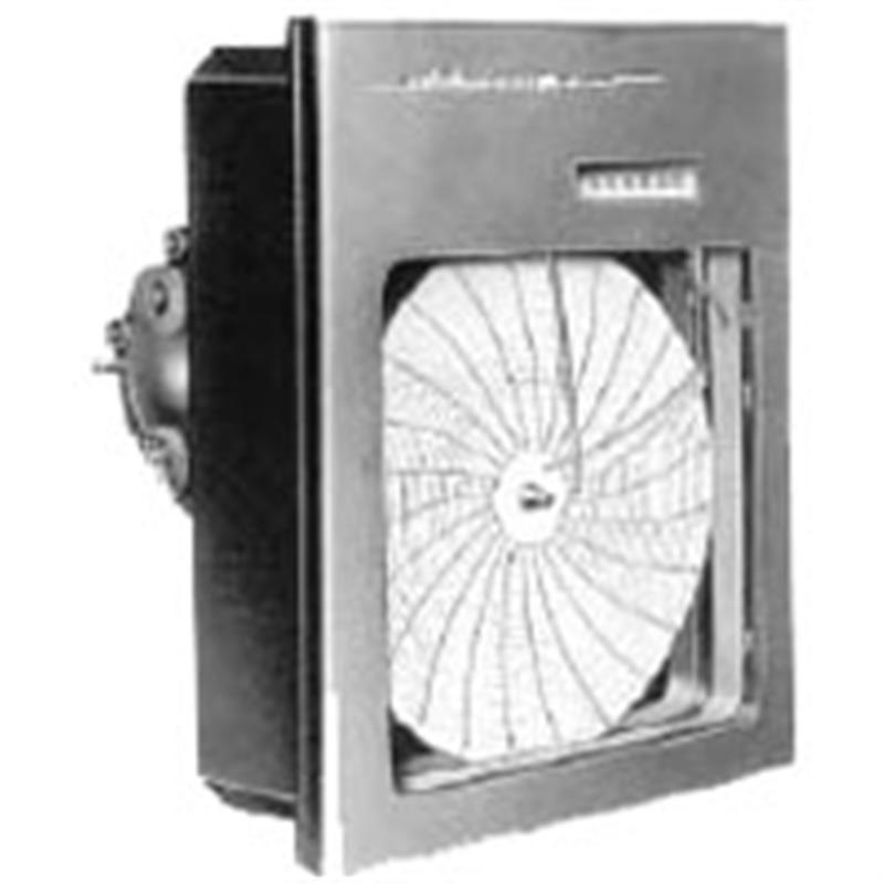 CWC-430双波纹管差压计上海自动化仪表十一厂