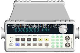 SPF80南京盛普SPF80数字合成函数/任意波信号发生器