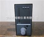 电厂专用可控硅触发器