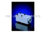 销售哈威现货K60N-047RDN