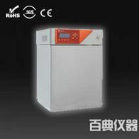 WJ-2-160 二氧化碳细胞培养箱生产厂家