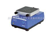 IKA光电控制式 小型恒温振荡器VXR