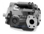 PARKER泵pavc10038r4222特价现货