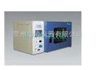 GRX-9023A/9053A/热空气消毒箱,干热灭菌箱