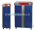 DGX-400E強冷光源植物培養箱廠家,價格
