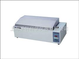 HH.W21-600-S电热恒温箱