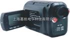 PT5C焦化專用測溫儀