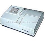 WD-2102A北京六一全自动酶标仪总代理