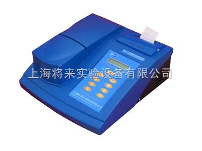 L0012167,浊度计价格