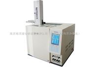 GC-8860Ⅲ氣相色譜儀(高端型)
