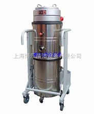 BL-450浙江工业吸尘器