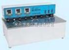 DS-8D电热恒温水箱