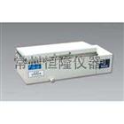 CU-420/DK-8AS/DK-8AD电热恒温水槽