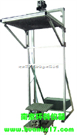 IPX1-2滴水试验装置