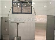 IPX3-4摆管淋雨试验装置